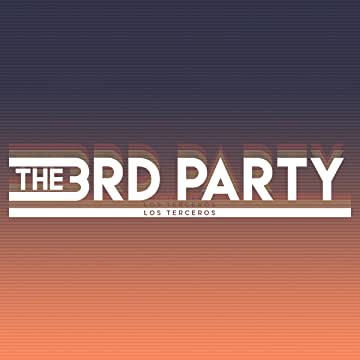 The 3rd Party