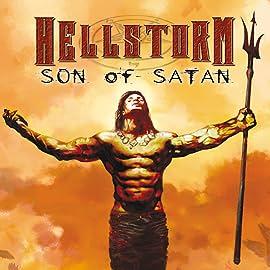 Hellstorm: Son Of Satan