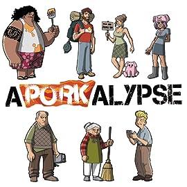 Aporkalypse