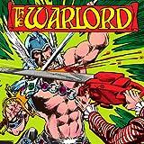 Warlord (1976-1988)