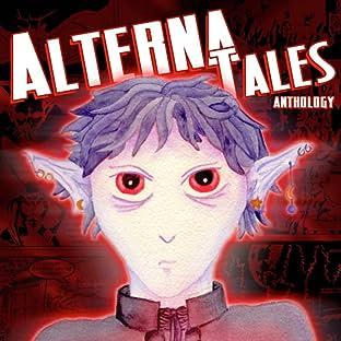 Alterna Tales