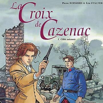 La Croix de Cazenac