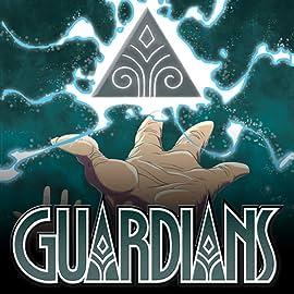Guardians (2004)