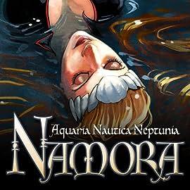 Namora (2010)