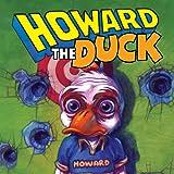 Howard the Duck (2007-2008)