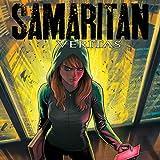 Samaritan: Veritas