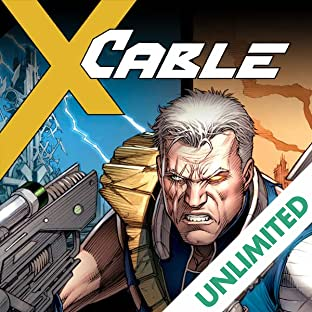 Cable (2017-)