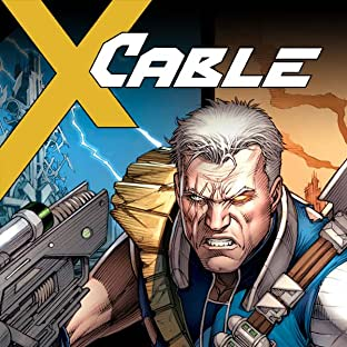 Cable (2017-2018)