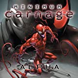 Minimum Carnage