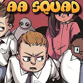 AA Squad
