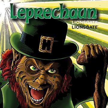 Leprechaun [Arcana]
