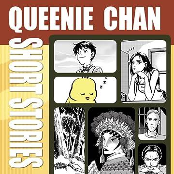 Queenie Chan: Short Stories: 2000-2010