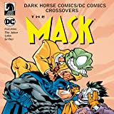 Dark Horse Comics/DC Comics: Mask