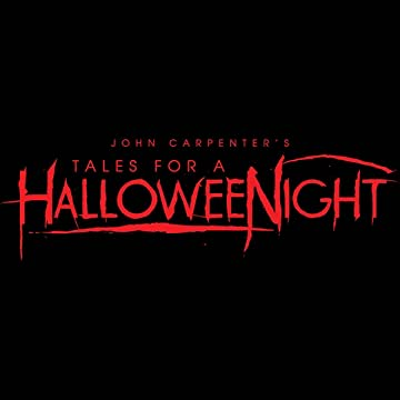 John Carpenter's Tales for a Halloween Night