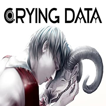 Crying Data
