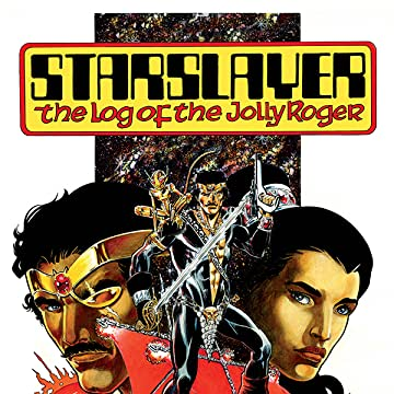 Starslayer