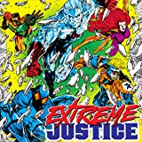 Extreme Justice (1995-1996)