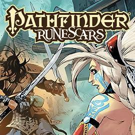 Pathfinder: Runescars