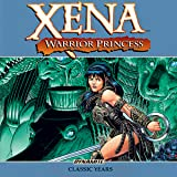 Xena, Warrior Princess: The Classic Years