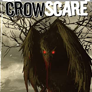 Crow Scare