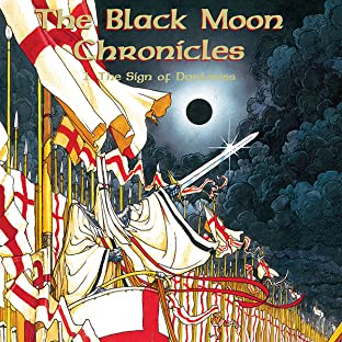The Black Moon Chronicles