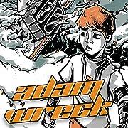 Adam Wreck