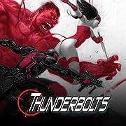 Thunderbolts (2012-)