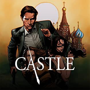 Castle: A Calm Before Storm