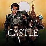 Castle: A Calm Before Storm