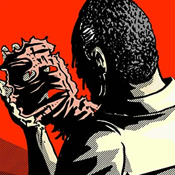 Skin Deep: A Sci-Fi/Horror Story