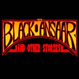 Black Ansaar and Other Stories
