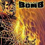 Human Bomb (2012)