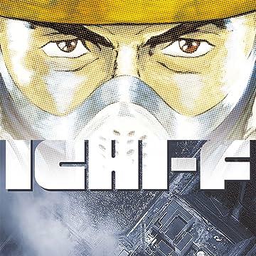 Ichi-F