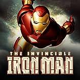 Iron Man (2004-2007)