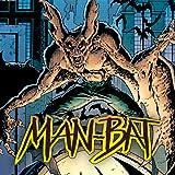 Man-Bat (1996)