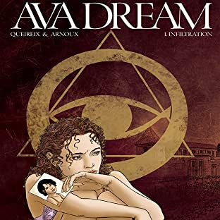 Ava Dream