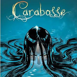 Carabosse