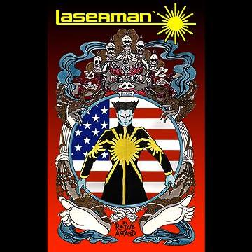 Laserman