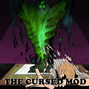 The Cursed Mod