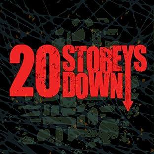 20 Storeys Down