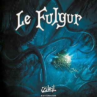 Le Fulgur
