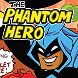 Phantom Hero