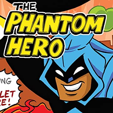 Phantom Hero