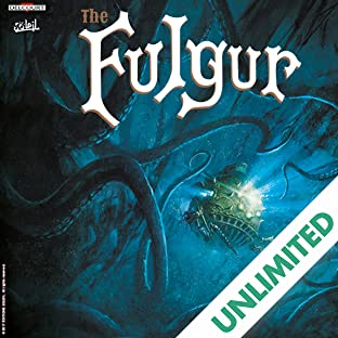 The Fulgur