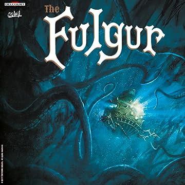 The Fulgur