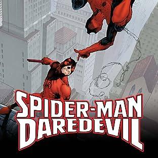 Spider-Man/Daredevil (2002)