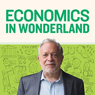 Economics in Wonderland