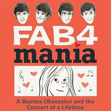 Fab 4 Mania