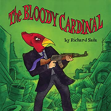 The Bloody Cardinal
