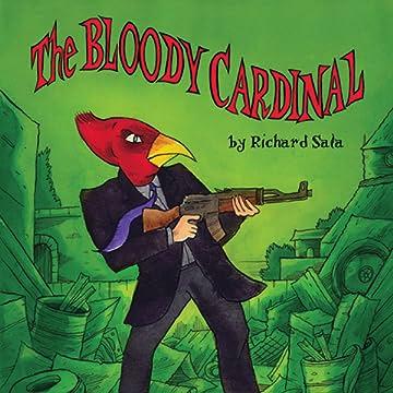 The Bloody Cardinal
